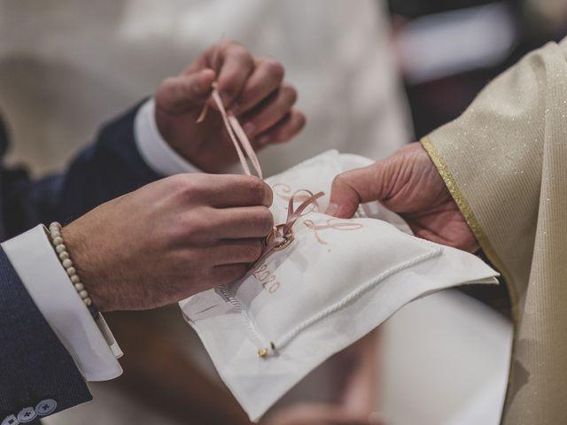 Il matrimonio di Luca e Stefania a Nova Milanese, Monza e Brianza 29