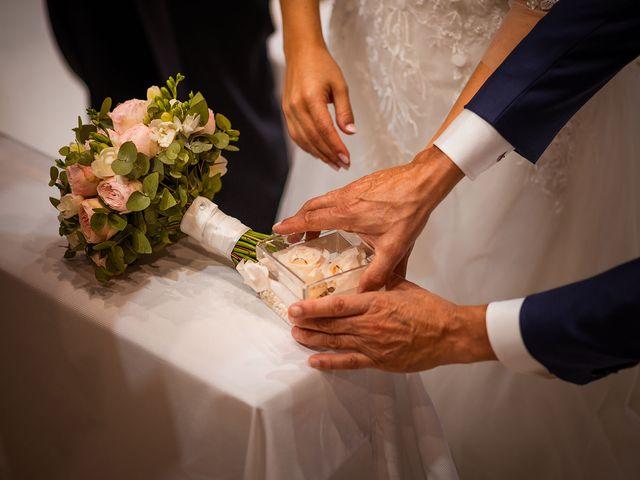 Il matrimonio di Raffaele e Valeria a Pesaro, Pesaro - Urbino 26