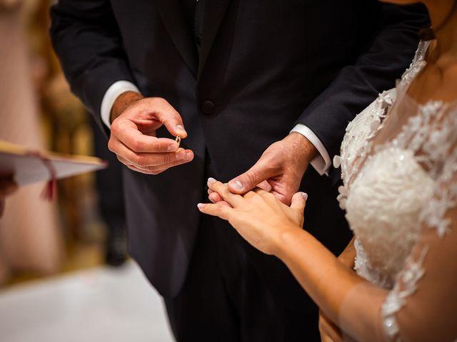 Il matrimonio di Raffaele e Valeria a Pesaro, Pesaro - Urbino 27