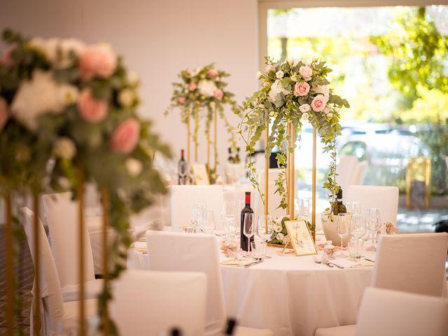 Il matrimonio di Raffaele e Valeria a Pesaro, Pesaro - Urbino 50
