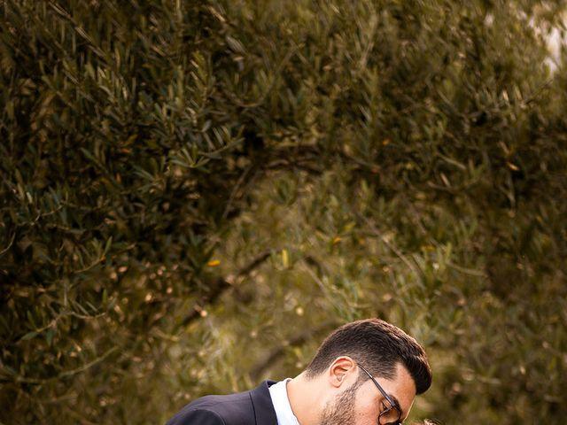 Il matrimonio di Raffaele e Valeria a Pesaro, Pesaro - Urbino 60