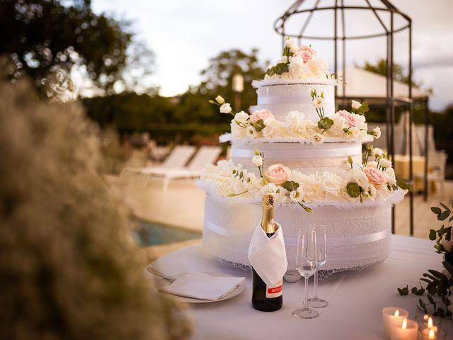Il matrimonio di Raffaele e Valeria a Pesaro, Pesaro - Urbino 62