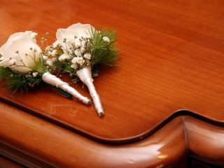 Le nozze di Daiana e Andrea 2
