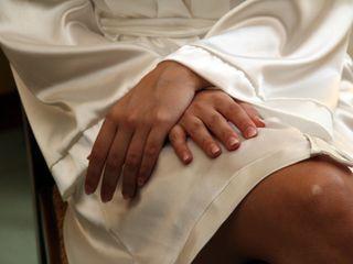 Le nozze di Daiana e Andrea 3
