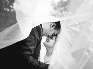 Le nozze di Valentina e Joel 2
