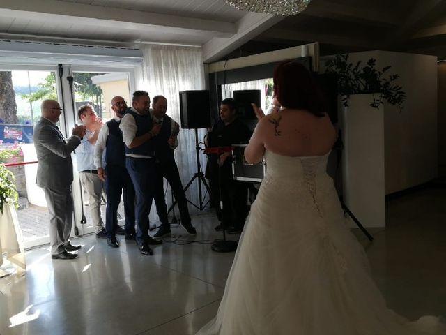 Il matrimonio di Roberto e Roberta a Pesaro, Pesaro - Urbino 1