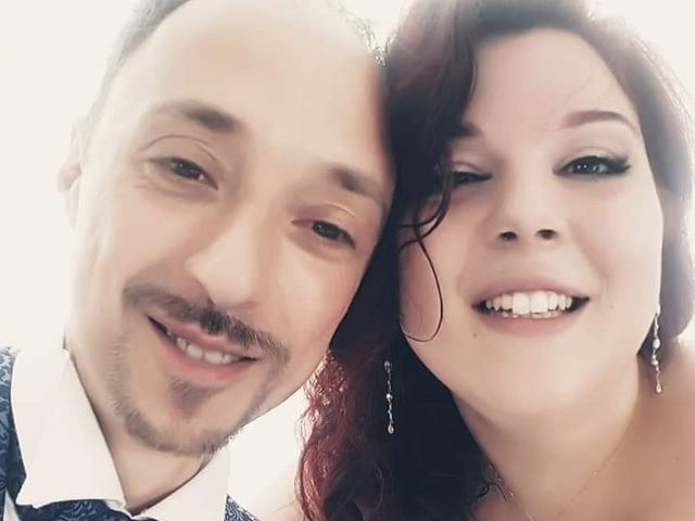 Il matrimonio di Roberto e Roberta a Pesaro, Pesaro - Urbino 10