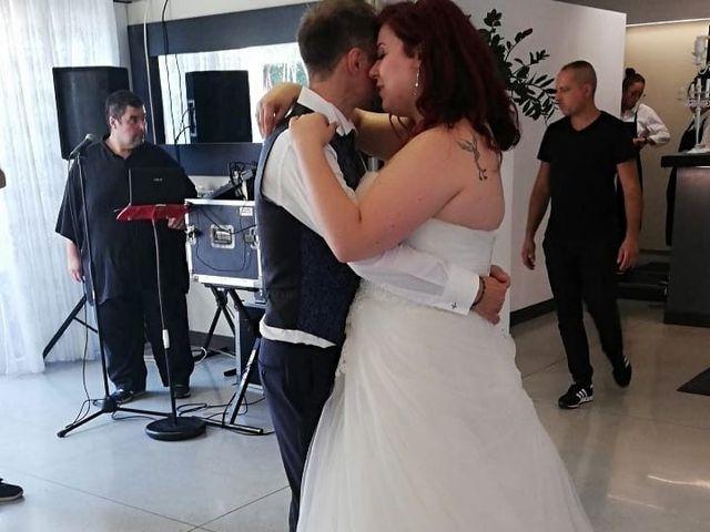 Il matrimonio di Roberto e Roberta a Pesaro, Pesaro - Urbino 13
