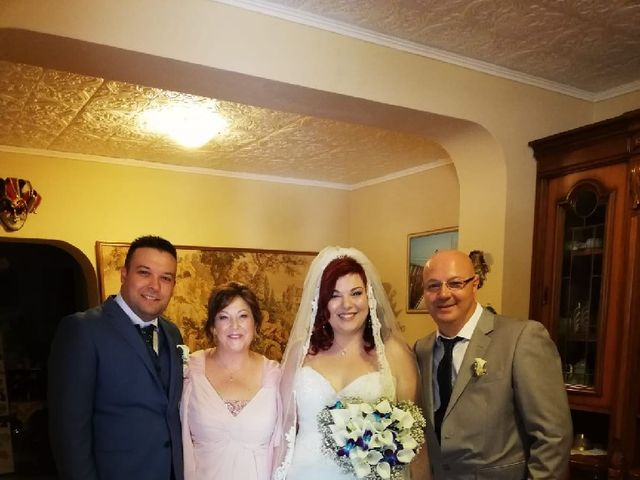 Il matrimonio di Roberto e Roberta a Pesaro, Pesaro - Urbino 14