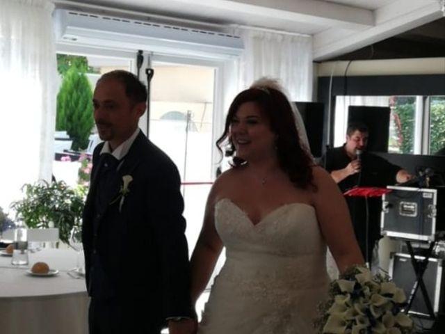Il matrimonio di Roberto e Roberta a Pesaro, Pesaro - Urbino 15