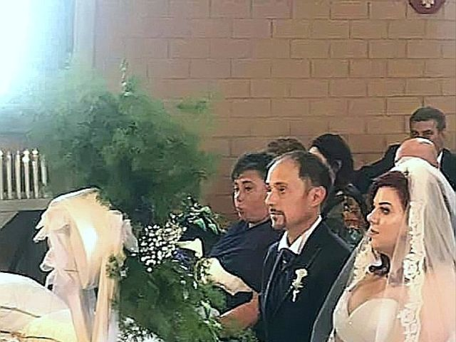 Il matrimonio di Roberto e Roberta a Pesaro, Pesaro - Urbino 17