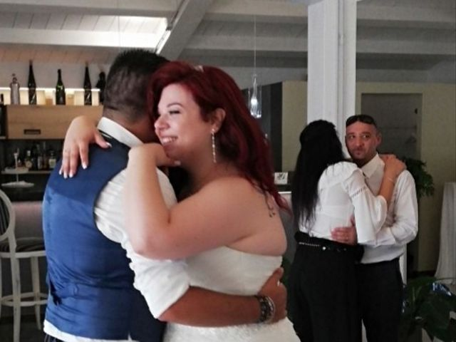 Il matrimonio di Roberto e Roberta a Pesaro, Pesaro - Urbino 18