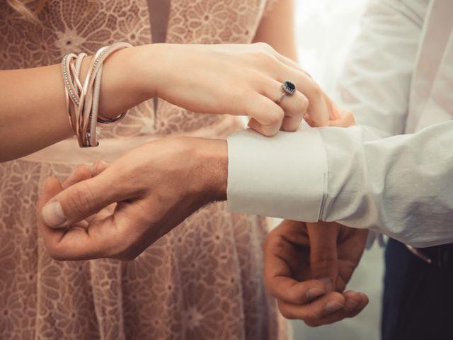 Il matrimonio di Francesco e Annalisa a Taranto, Taranto 3