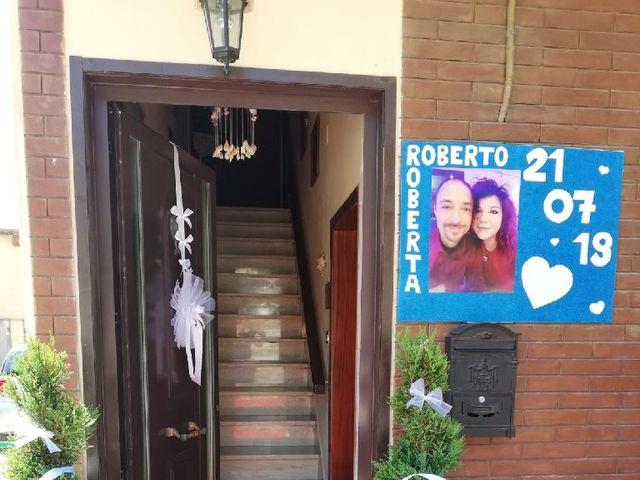 Il matrimonio di Roberto e Roberta a Pesaro, Pesaro - Urbino 19
