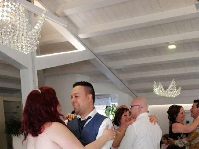 Il matrimonio di Roberto e Roberta a Pesaro, Pesaro - Urbino 20