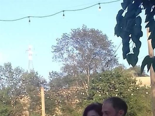 Il matrimonio di Roberto e Roberta a Pesaro, Pesaro - Urbino 24