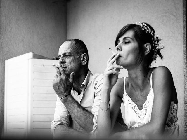 Il matrimonio di Massimo e Anastasia a Carcare, Savona 21