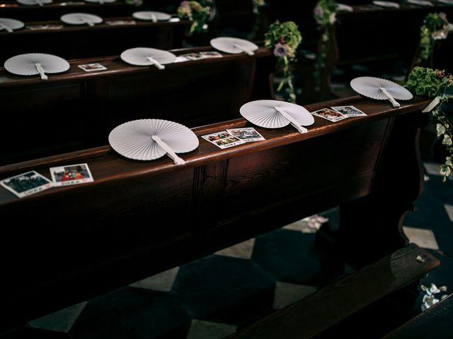 Il matrimonio di Massimo e Anastasia a Carcare, Savona 38