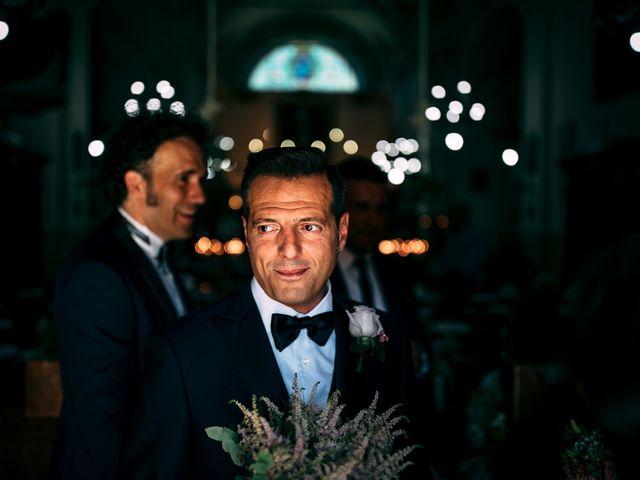 Il matrimonio di Massimo e Anastasia a Carcare, Savona 39