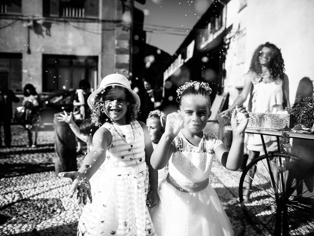 Il matrimonio di Massimo e Anastasia a Carcare, Savona 56