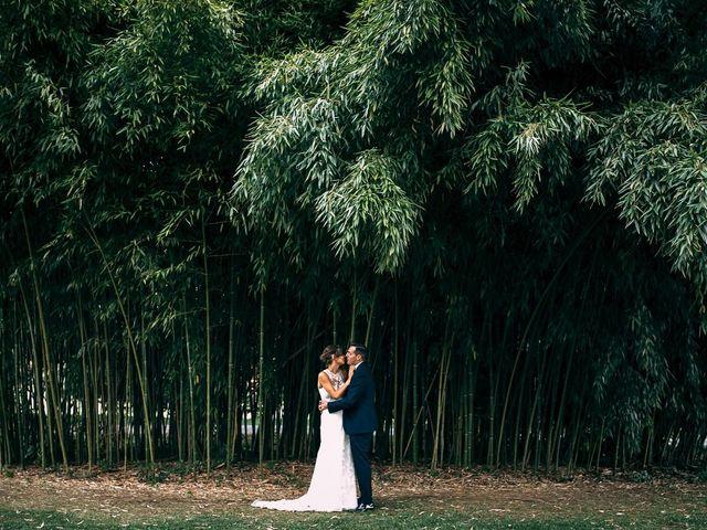 Il matrimonio di Massimo e Anastasia a Carcare, Savona 62