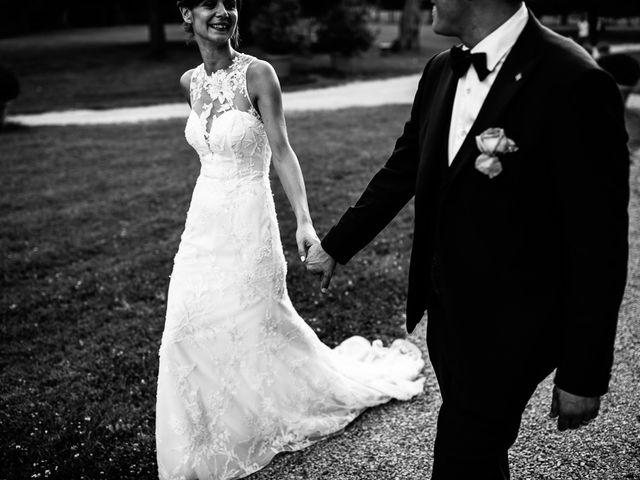 Il matrimonio di Massimo e Anastasia a Carcare, Savona 67