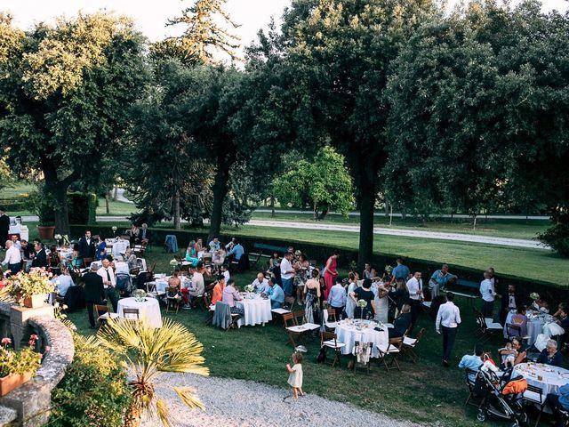 Il matrimonio di Massimo e Anastasia a Carcare, Savona 68