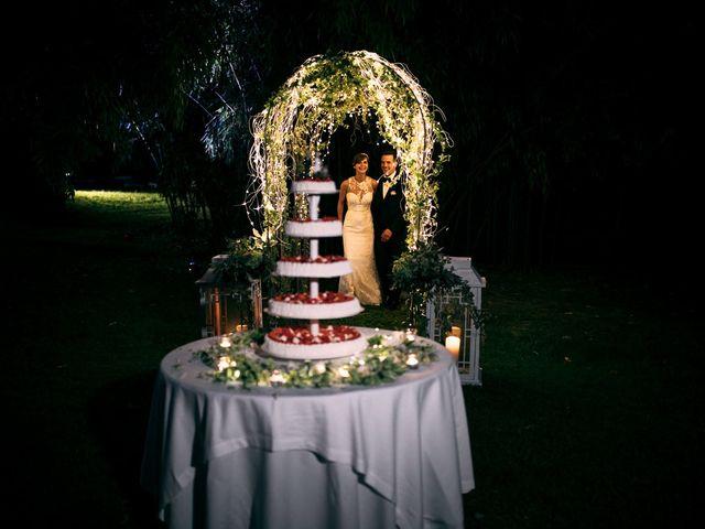 Il matrimonio di Massimo e Anastasia a Carcare, Savona 72