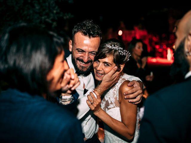 Il matrimonio di Massimo e Anastasia a Carcare, Savona 75