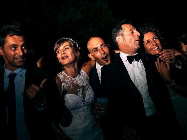 Il matrimonio di Massimo e Anastasia a Carcare, Savona 81