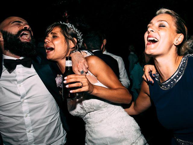 Il matrimonio di Massimo e Anastasia a Carcare, Savona 82