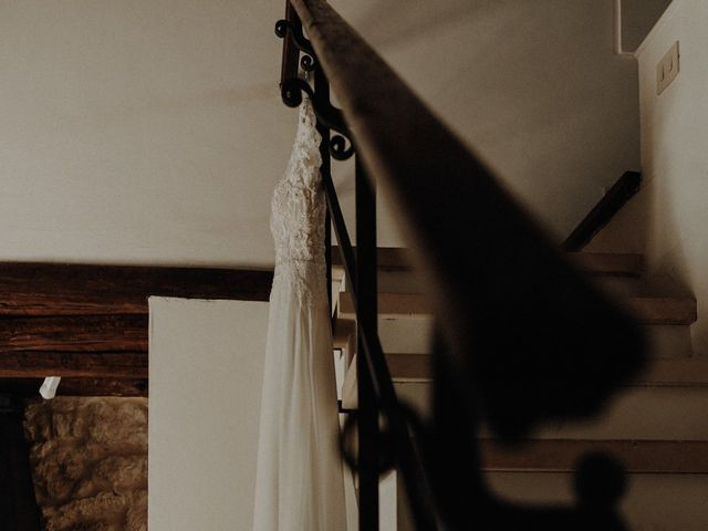 Il matrimonio di Matthew e Chiara a Enna, Enna 18