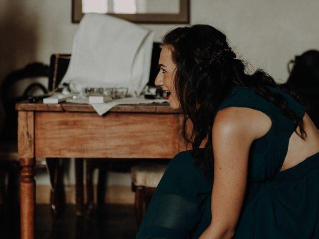 Il matrimonio di Matthew e Chiara a Enna, Enna 35