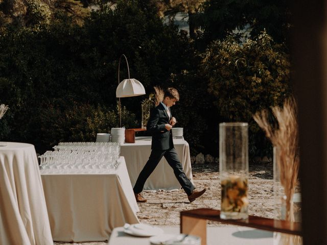 Il matrimonio di Matthew e Chiara a Enna, Enna 41