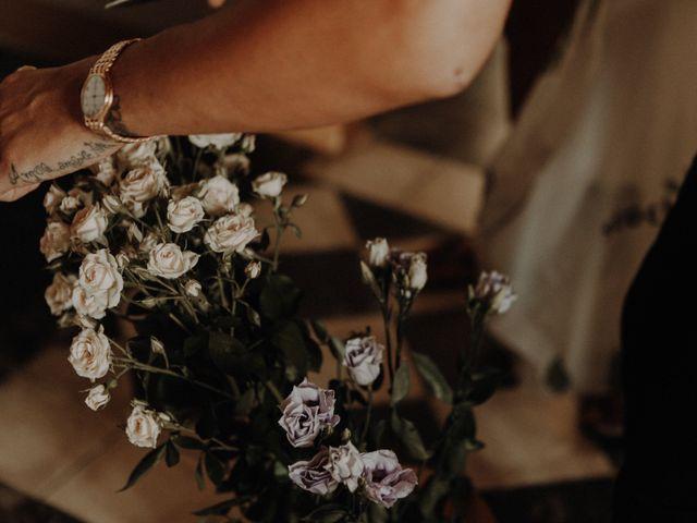 Il matrimonio di Matthew e Chiara a Enna, Enna 46