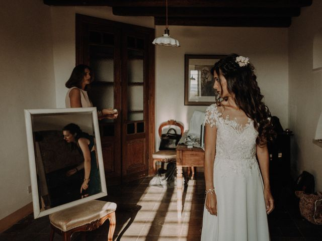 Il matrimonio di Matthew e Chiara a Enna, Enna 58