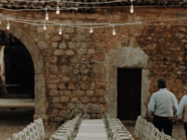 Il matrimonio di Matthew e Chiara a Enna, Enna 78