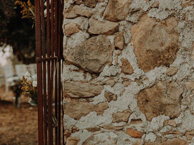 Il matrimonio di Matthew e Chiara a Enna, Enna 83