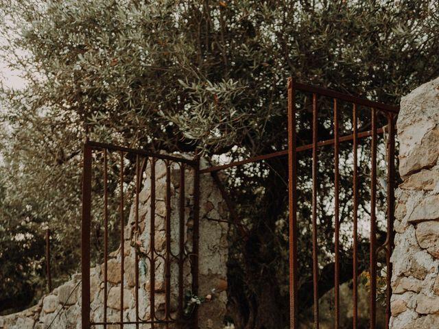 Il matrimonio di Matthew e Chiara a Enna, Enna 84