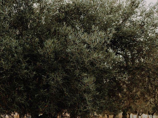 Il matrimonio di Matthew e Chiara a Enna, Enna 85