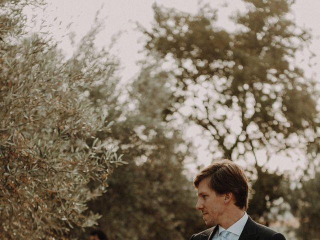 Il matrimonio di Matthew e Chiara a Enna, Enna 89