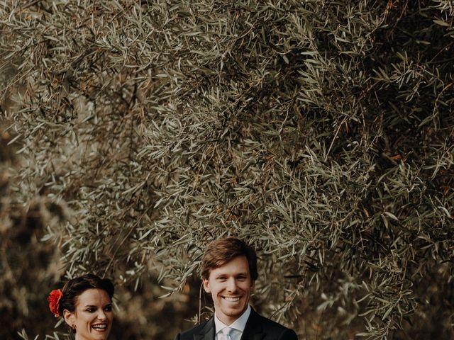 Il matrimonio di Matthew e Chiara a Enna, Enna 92