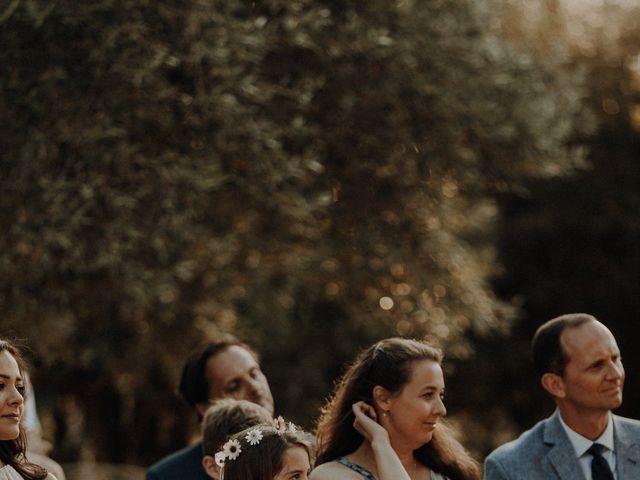 Il matrimonio di Matthew e Chiara a Enna, Enna 108