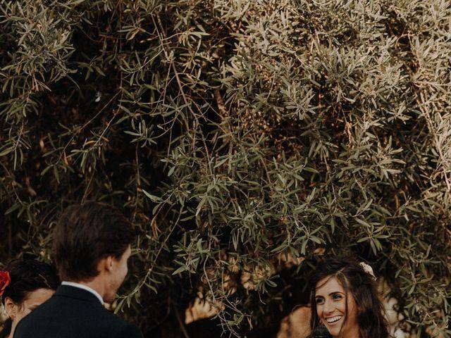 Il matrimonio di Matthew e Chiara a Enna, Enna 111