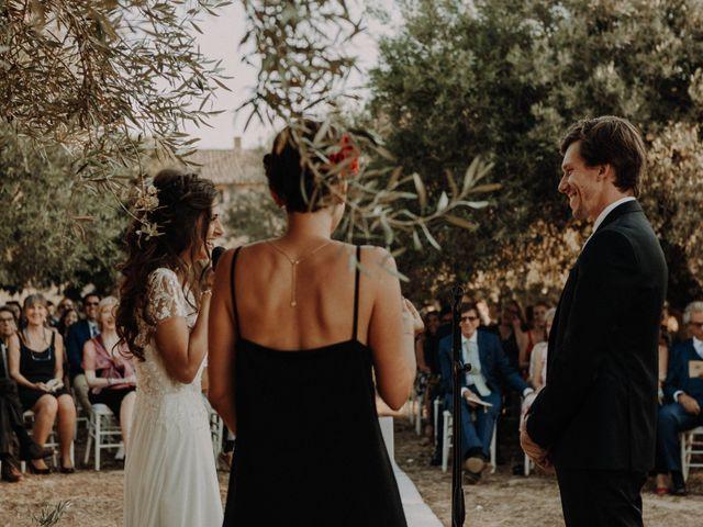 Il matrimonio di Matthew e Chiara a Enna, Enna 112