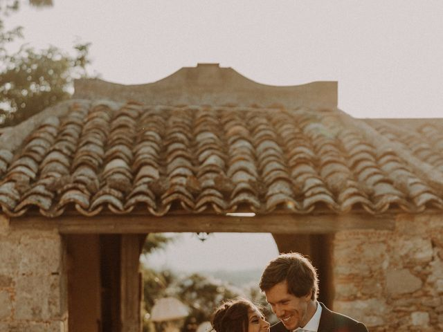 Il matrimonio di Matthew e Chiara a Enna, Enna 129