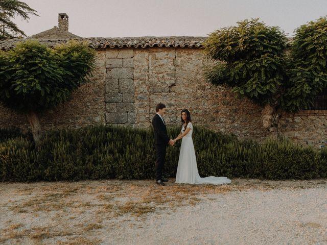 Il matrimonio di Matthew e Chiara a Enna, Enna 147