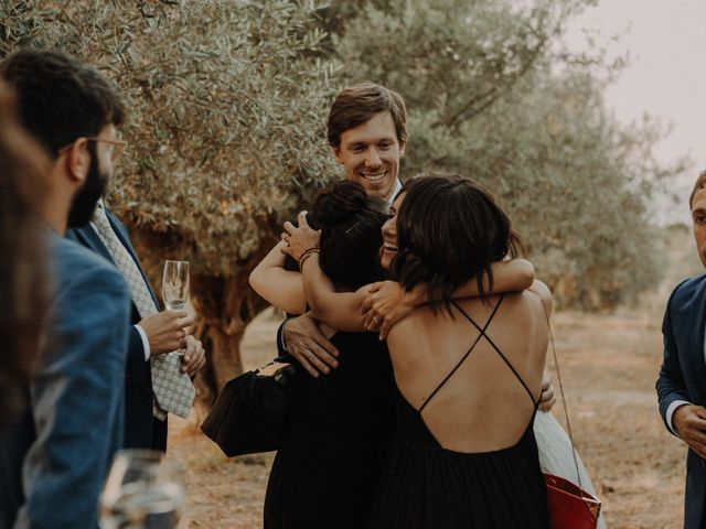 Il matrimonio di Matthew e Chiara a Enna, Enna 166