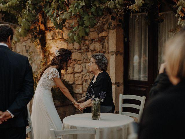 Il matrimonio di Matthew e Chiara a Enna, Enna 175