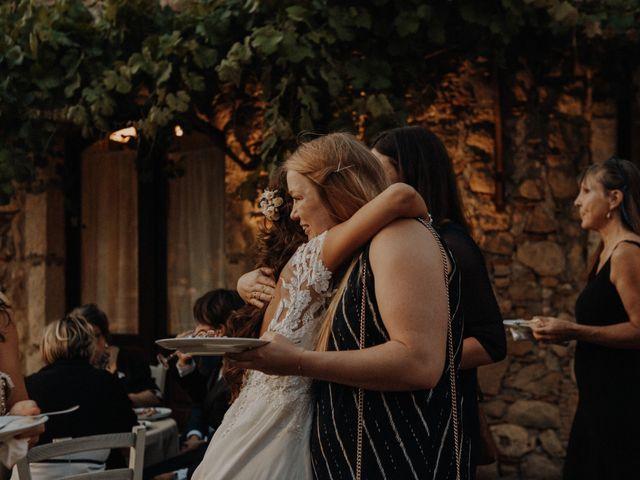 Il matrimonio di Matthew e Chiara a Enna, Enna 176